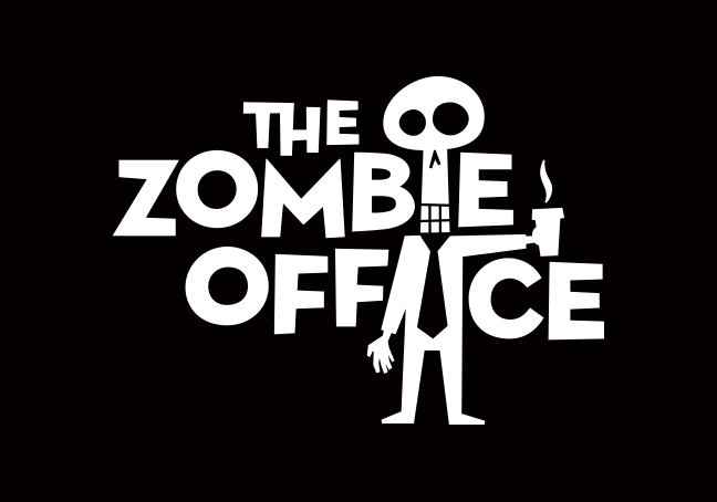 The Zombie Office